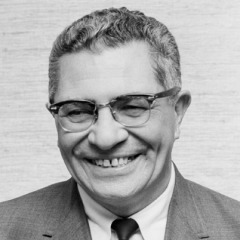 Picture of Vince Lombardi
