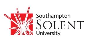 Solent Uni Logo