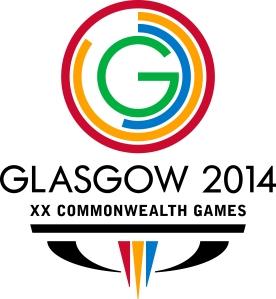 GCG2014_Main_LogoRGB